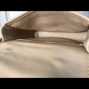 Bags - Vintage Authentic Coach Crossbody